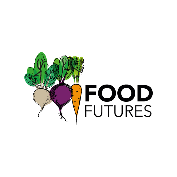 FoodFutures Strategy Day